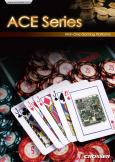 ACE Series All-in One Gaming Platfroms V2.0